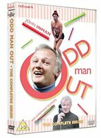 Odd Man Out - The Complete Series [DVD][Region 2]
