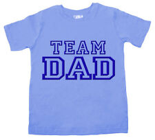 T-shirts, débardeurs et chemises bleu pour garçon de 2 à 3 ans
