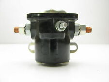 NEW - OUT OF BOX - OEM Ford E5TB-14088-AA Starter Solenoid Relay Switch