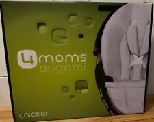 4Moms 4 Moms Origami Color Kit Stroller Seat Insert Green New
