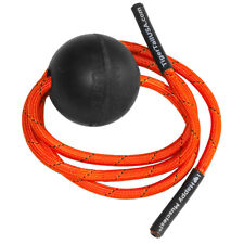 Tiger Tail Tiger Ball Massage On The Rope Portable Muscle Pain Reliever Fitness