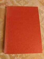 1970 Railways at the Zenith of Steam 1920 - 1940 Railroads & Trains Book OS Nock