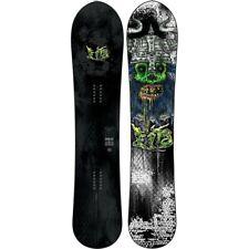 New 2020 Lib Tech Stump Ape C2X 162cm Wide Snowboard