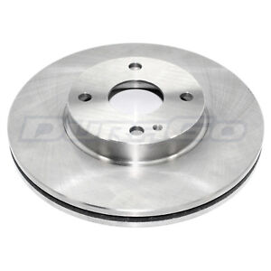 Disc Brake Rotor fits 1991-1999 Mercury Tracer  AUTO EXTRA DRUMS-ROTORS/NEW SEQ