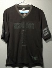 Michigan State Spartans Mascot Pride tee shirt size large NWT