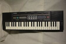 CASIO Casiotone MT 205 Keyboard