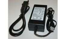 HP Deskjet D1400 D2400 F4180 printer power supply ac adapter cord cable charger