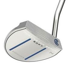 Cleveland Huntington Beach Soft Golf Club Putter - 14