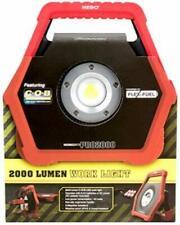 Nebo Work Brite Pro LED Portable Work Light
