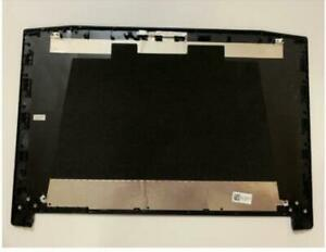For Acer Nitro 5 an515-41 an515-42 an515-53 N17C1 Black LCD Back Cover Rear Case