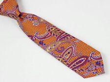 Salvatore Ferragamo Men's Ties