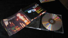 Monster Magnet – Look To Your Orb For The Warning 1995 A&M Mint- CD single