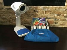 Zepter Bioptron Pro 1 Lamp - Light Therapy System + 7 Color therapy lenses