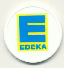 EDEKA --- valore marchio
