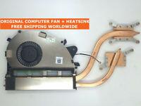 1x8GB memory ES1-311-xxxx B17 8GB RAM for Acer Aspire E Series ES1-411-xxxx