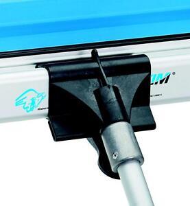 Ox Speedskim Universal Pole Attachment OX-P531501