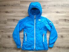 The North Face Summit Series Redpoint Optimus Women's Jacket S RRP £150