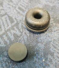 Classic Mini PRE-VERTO clutch slave cylinder seal repair kit GRK4008 rover BL