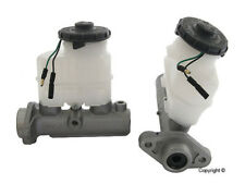 NTP Brake Master Cylinder fits 1999-2001 Acura Integra  MFG NUMBER CATALOG