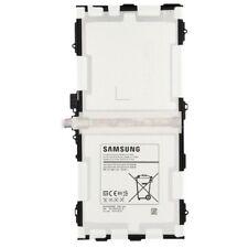 Pila piezas de repuesto Eb-bt800fbe original Samsung T800 Galaxy