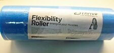 THRIVE FLEXIBILITY ROLLER ENERGIZE YOUR MUSCLES