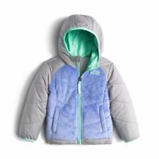 7172c1bbaff5 The North Face Polyester Clothing (Newborn - 5T) for Girls