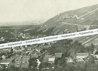 Neuweier - Rebanlagen - Ortsansicht - um 1935    S 17-2