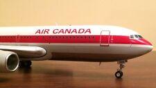 Jcwings 1:200 AIR CANADA Boeing 767-200 Gimli Glider