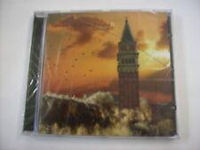 STEVE HACKETT - GENESIS REVISITED II SELECTION - CD SIGILLATO 2013