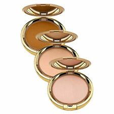 Milani Even-Touch Powder Foundation, Choose Your Color