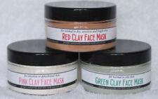 Detergenti e tonici Normale per pelle senza parabeni per la cura del viso e della pelle