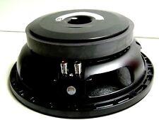 """Eighteen Sound / 18 Sound 12MB1000 12"""" Ferrite High Output Midrange Speaker."""