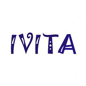 IVITA