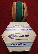 Copertoncino bici corsa Schwalbe Blizzard PRO 700 x 20 Tire road Bike