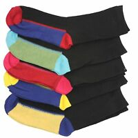 50 pairs of Kids Boys Cotton Rich Design Socks WHOLESALE JOB LOT TRADE  CHEAP