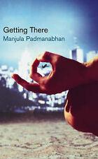 Dark Fire, Padmanabhan, Manjula, Very Good Book