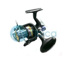 Fibica 12+1BB Big Game Spinning Fishing Reel GH7000