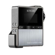 Aigo EROS10 Bluetooth Sport Mp3 DSD Lossless Music Player Hifi Support 128GB