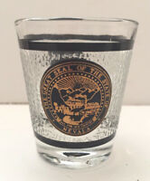 Shot Glass Nevada