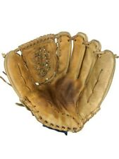 Rawlings Baseball Glove RHT XFG12 Reggie Jackson Autograph Fastback vintage USA
