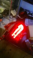BMW x3 f25 repair kit tail led lamp