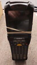 Motorola symbol Mc9090-GjoHbgga2Wr- For Parts