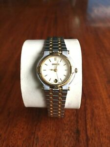 GUCCI 9000L Ladies Watch