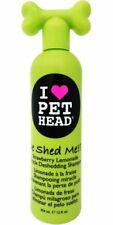 Company of Animals Pet Head de Shed Me Shampoo 354 ml