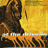 AT THE DRIVE-IN-RELATIONSHIP OF COMMAND-JAPAN MINI LP 2 CD G35