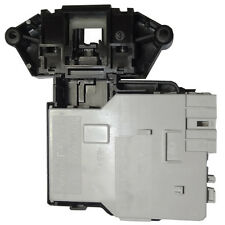Bloccaporte LG F1480FD F1480FDS F1480FDS6 F1480RD F1480TD F1480YD F1280QDS