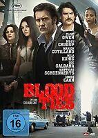 Blood Ties   DVD   Zustand gut