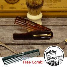 Kent Comb 20T