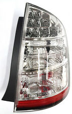 *NEW* TAIL LIGHT LAMP (GENUINE) for TOYOTA PRIUS NHW20 11/2005- 3/2009 RIGHT RHS