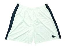 adidas Polyester Football Shorts for Men